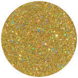 Fortune Glitter by Young Nails