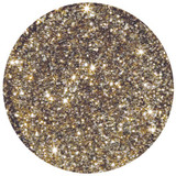 Shimmering Sand Glitter by Young Nails