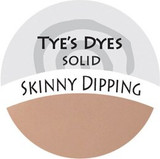 Skinny Dipping Solid Acrylic