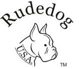 Rudedog USA