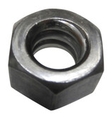 """5010N - Speed Bolt 3/4"""" Replacement Nut - Rudedog USA"""