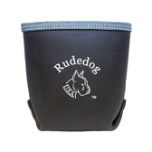 6001 - Leather Bolt Bag  - Rudedog USA