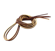 "3000 - 72"" Boot Laces - Rudedog USA"
