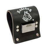 3015 - Impact Holder - Rudedog USA