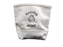 6006T - Canvas Bolt Bag - Rudedog USA