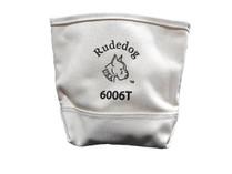 6006T - Canvas Bolt Bag - Rudedog USA