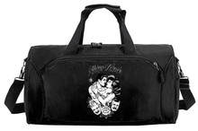 Always & Forever Duffle Bag