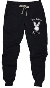 Old School Forever Joggers