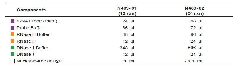 component-n409.png