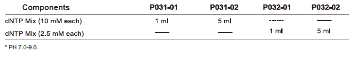 p032-components.png