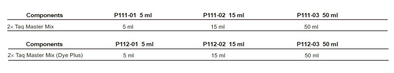 p111-components.png