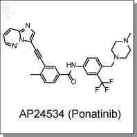 AP24534 (Ponatinib).jpg