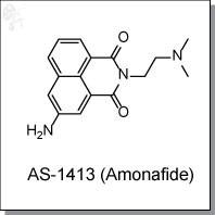 AS-1413 (Amonafide).jpg