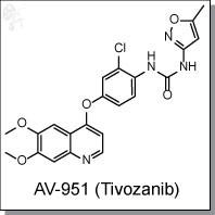 AV-951 (Tivozanib).jpg