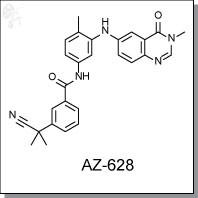 AZ-628.jpg