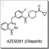 AZD2281 (Olaparib).jpg