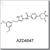 AZD4547.jpg
