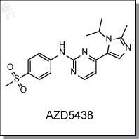 AZD5438.jpg
