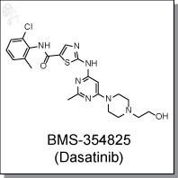 BMS-354825 (Dasatinib).jpg