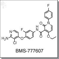 BMS-777607.jpg