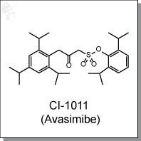 CI-1011 (Avasimibe).jpg