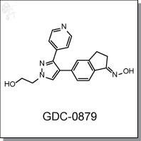 GDC-0879.jpg