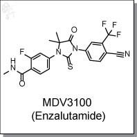 MDV3100 (Enzalutamide).jpg