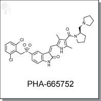PHA-665752.jpg