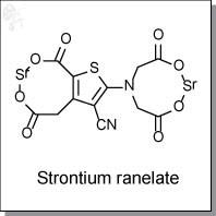 Strontium ranelate.jpg