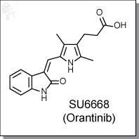 SU6668 (Orantinib).jpg