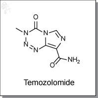 Temozolomide.jpg