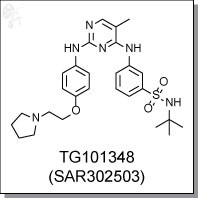 TG101348 (SAR302503).jpg