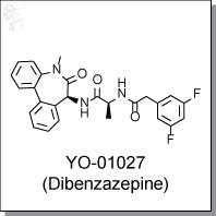 YO-01027 (Dibenzazepine).jpg