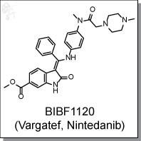 BIBF1120 (Vargatef, Nintedanib).jpg
