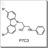 P7C3.jpg