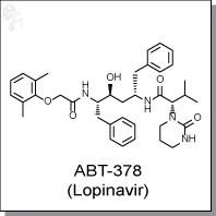 ABT-378 (Lopinavir).jpg