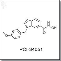 PCI-34051.jpg