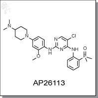 AP26113.jpg