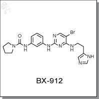 BX-912.jpg