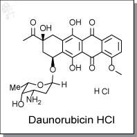Daunorubicin hydrochloride.jpg