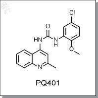 PQ401.jpg