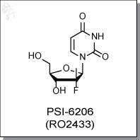 PSI-6206 (RO2433).jpg