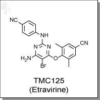 TMC125 (Etravirine).jpg