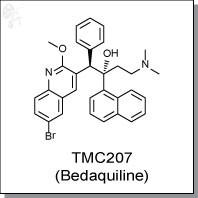 TMC207 (Bedaquiline).jpg