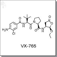 Картинки по запросу VX-765