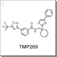 TMP269.jpg