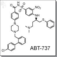 ABT-737.jpg