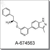 A-674563.jpg