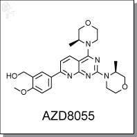 AZD8055.jpg