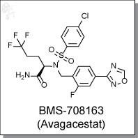 BMS-708163 (Avagacestat).jpg